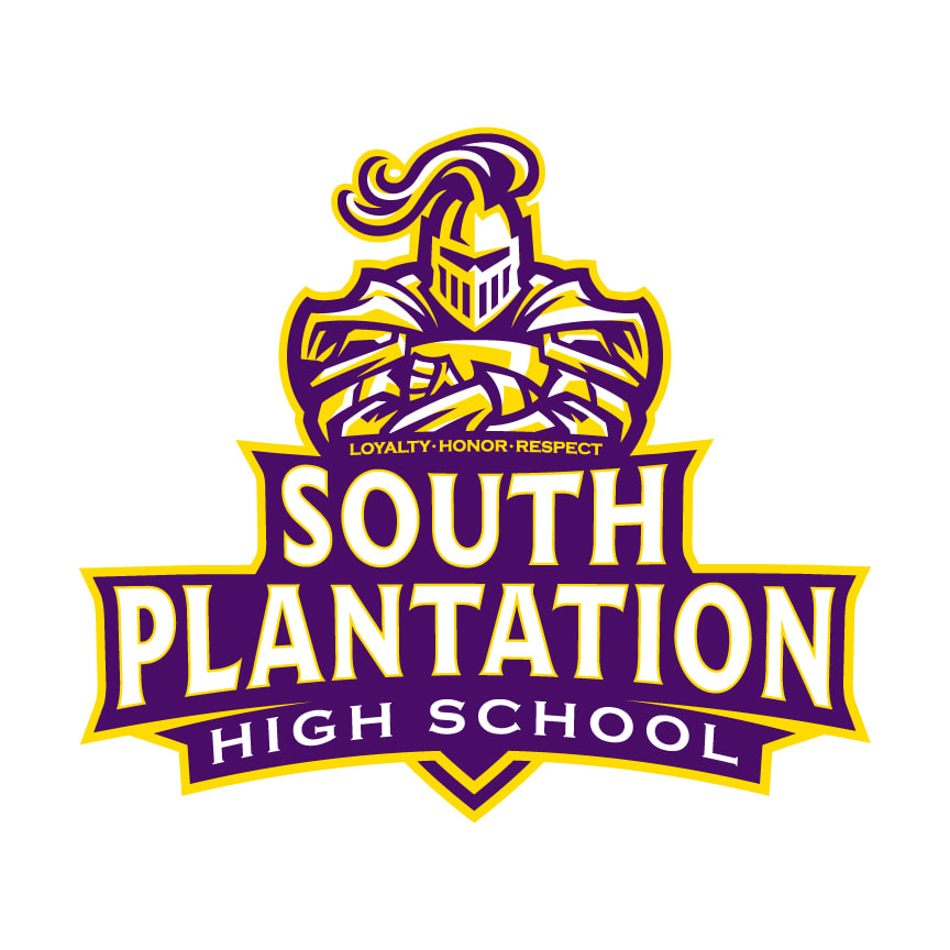 SPHS LOGO with Paladin